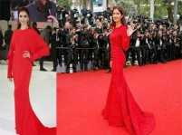 Deepika Padukone to walk Cannes red carpet