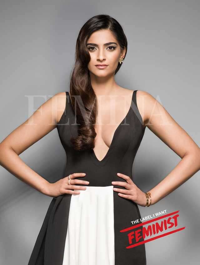 Sonam Kapoor No Safe Haven For Women  Feminain-9233