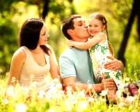 5 simple dating tips for single parents