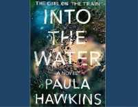 Book review: 'Into the Water'