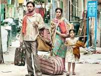 'Hindi Medium' educates with a dash of humour