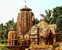 7 things to do in Bhubaneshwar, Orissa