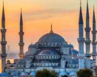 Best things to see in Istanbul, Turkey