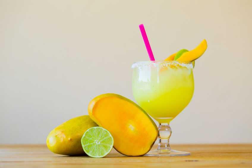 El-Dorado-Cocktail