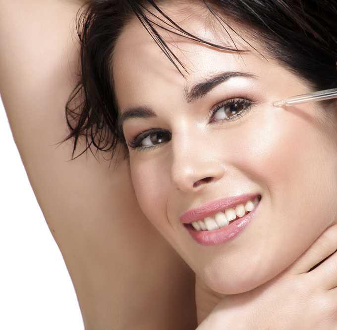 The benefits of hyaluronic acid | Femina in