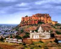 10 ways to enjoy Jodhpur, Rajasthan