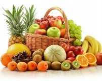 Fruits you should not have together