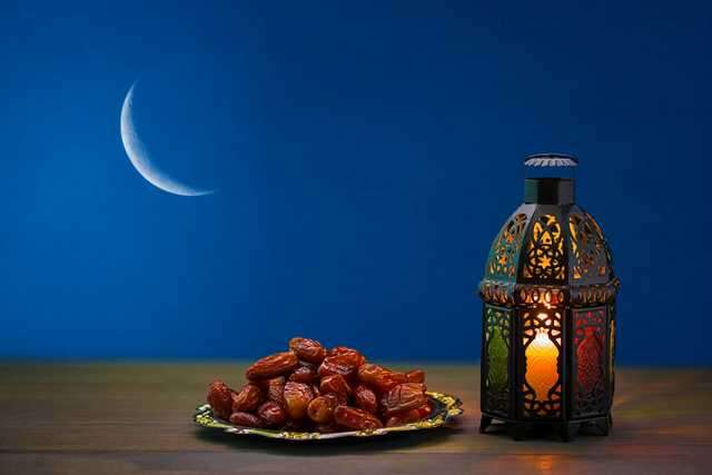 Benefits Of Dates During Ramzan Femina In