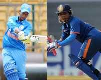 Deepti Sharma sets new world record in women's cricket