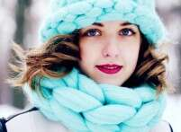 Four basic skincare tips to follow in winters