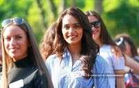 Manushi Chhillar's journey at Miss World 2017