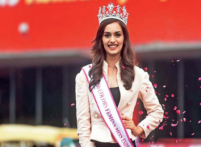 Manushi Chhillar's diet plan before the Miss World pageant