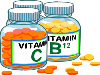 Study finds that 1 in 5 in are vitamin B12 deficient