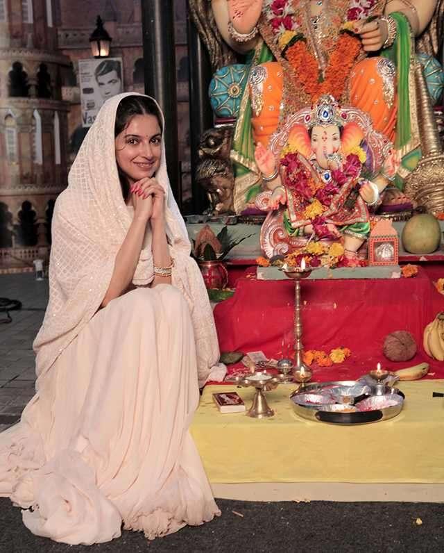 Divya Khosala