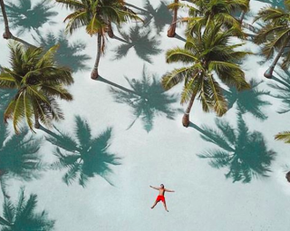 View from the top: Postcard-perfect photos that'll make you want to travel now