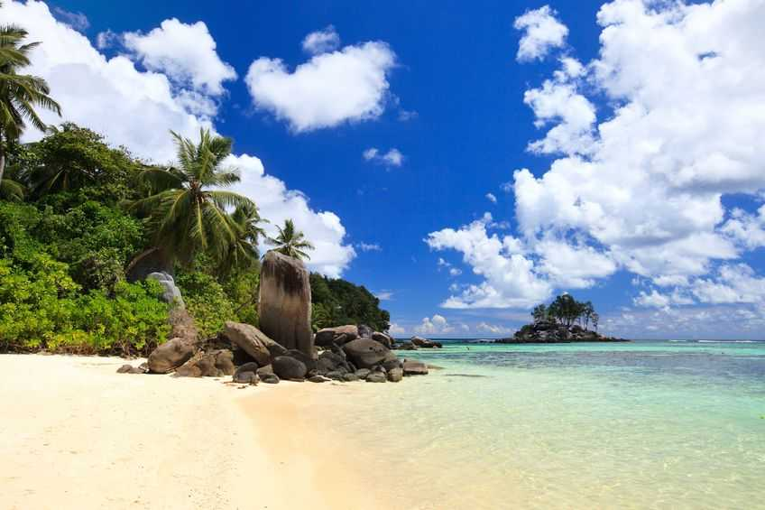 Seychelles-islands