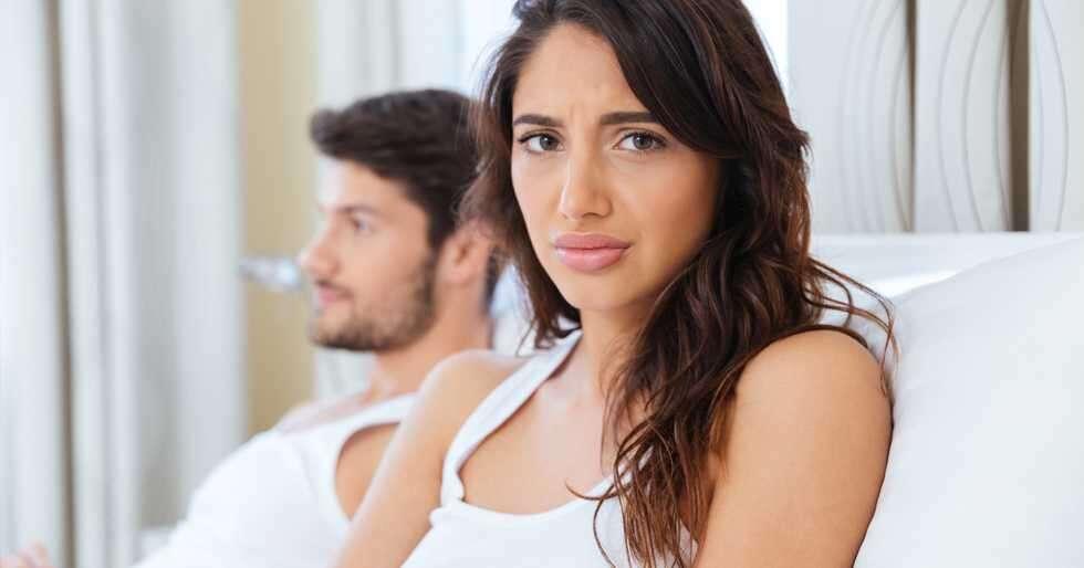 Annoying Things Men Do During Oral Sex  Feminain-2209