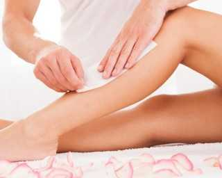 Hair removal: Different methods to remove unwanted body hair