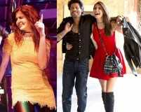 Get the look: Anushka Sharma in Jab Harry Met Sejal