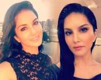 Sunny Leone's beauty secrets