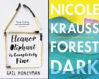 Add these books by female authors to your reading list