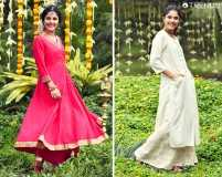 Onam special: Festive fashion from Trends