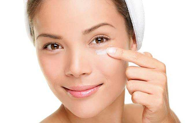 How to remove dark circles naturally within 3 days 3
