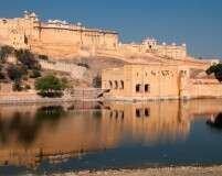 Spend 10 days in Rajasthan