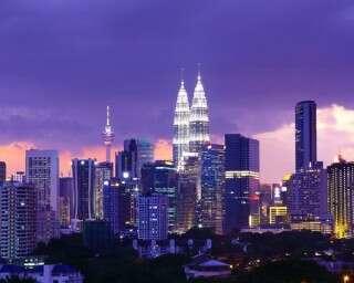 Why you should plan a trip to Malaysia