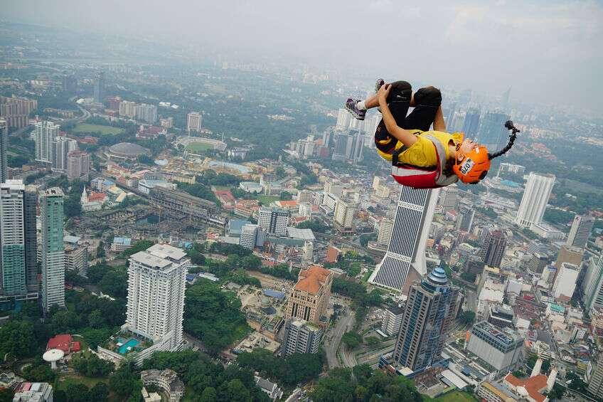 Adventure-Kuala-Lumpur-Malaysia