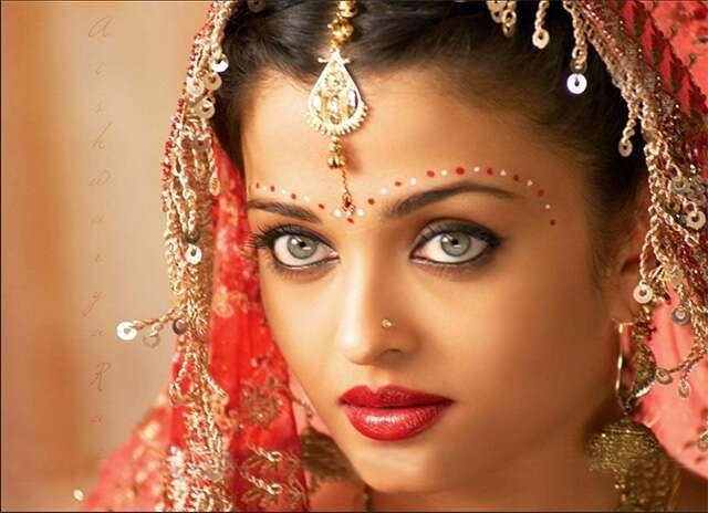 <a href='https://www.femina.in/celebs/aishwarya-rai-bachchan'>Aishwarya Rai Bachchan</a>