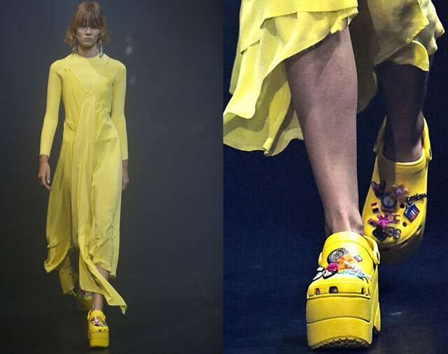 balenciagas-platform-crocs-at-paris-fashion-week-love-it-or-hate-it