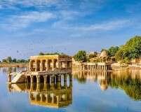 Revisit Jaisalmer, Rajasthan