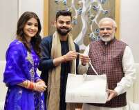 There are new #Virushka memes and you'll love them!