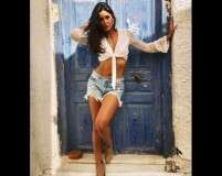 5 times Katrina Kaif gave us #fitnessgoals