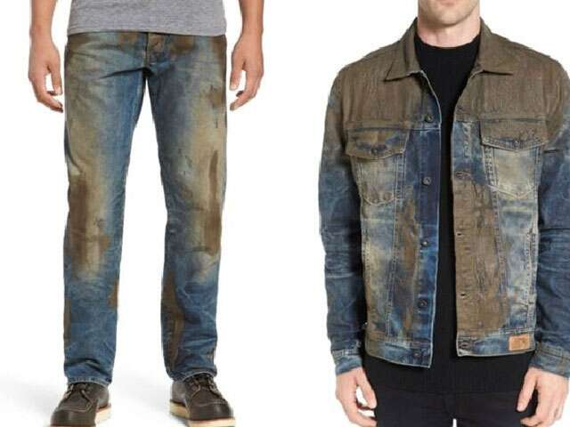 muddy-jeans-fashion-trend-weird-2017