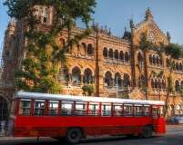 10 unusual things to do in Mumbai, Maharashtra