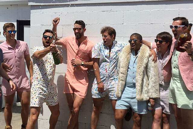romphim-male-rompers-bizarre-fashion-trends-2017