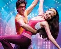 Top 9 Anushka Sharma movies we love