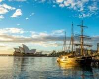 10 cool things to do in Sydney, Australia