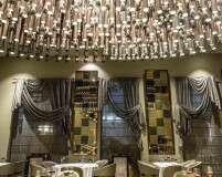 Restaurant Review: Masala Library, Delhi