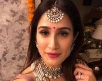 Sagarika Ghatge's best beauty moments