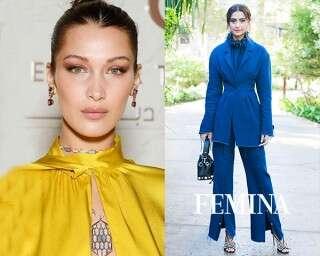Sonam tops our best dressed list this week