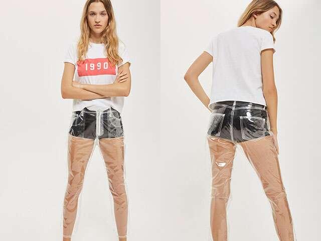 topshop-jeans-bizarre-fashion-trends-2017