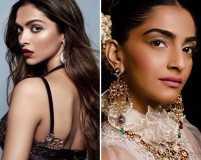 Best fall/winter 2017 makeup trends seen on celebs