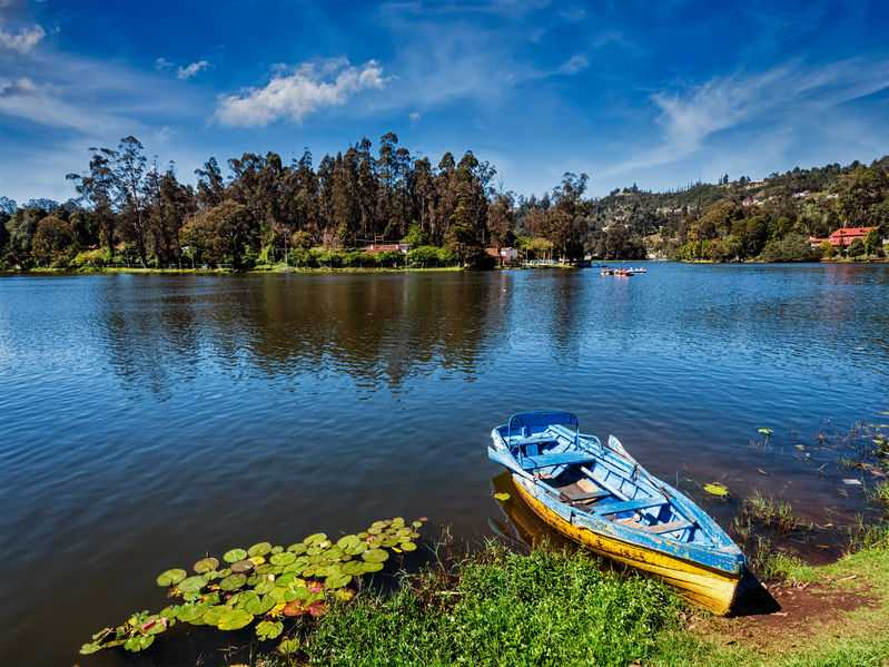 lake-in-kodaikanal