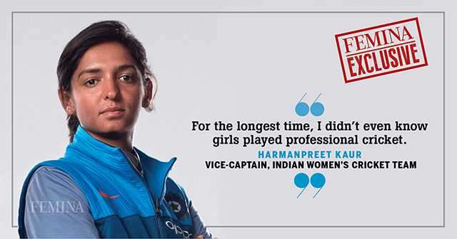 Women Cricket 2017