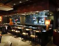 Restaurant review: Masala Bay