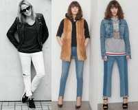 Barbara Grotto on denim trends for 2017