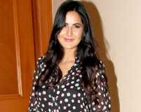 Now you can wear Katrina Kaif's favourite beauty look